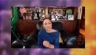 Gloria Estefan: Tenemos un poder de autosanar