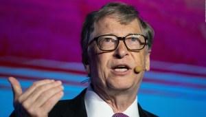 Bill Gates: las claves para ganarle al covid-19