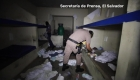 ukele autoriza el uso de la fuerza letal contra pandillas