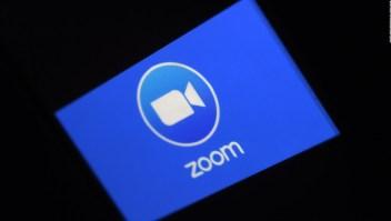 Zoom se actualiza para proteger a los usuarios