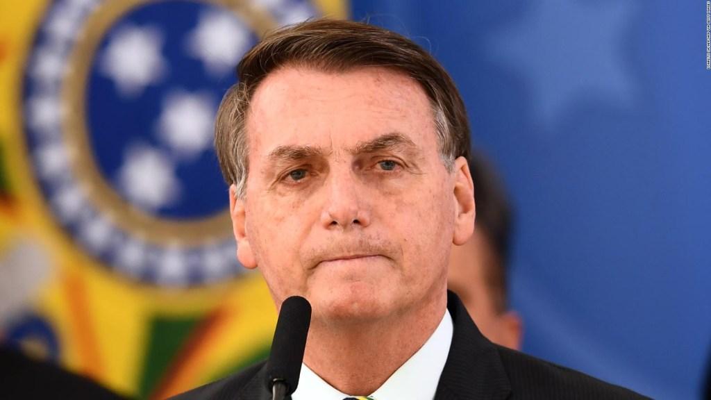 Brasil: efectos en el mercado tras la salida de Moro