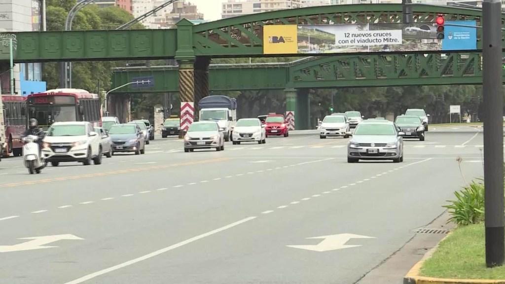 Cuarentena en Argentina se extiende hasta el 10 de mayo