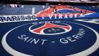 Suspenden Ligue 1 en Francia