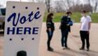 El impacto del covid-19 en la elección de noviembre