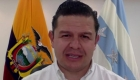 Covid-19: Los ecuatorianos que han perdido a casi toda su familia