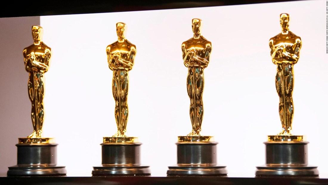 Los premios Oscar aceptarán películas de plataformas digitales