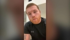 Canelo Álvarez's encouraging message in the face of the pandemic