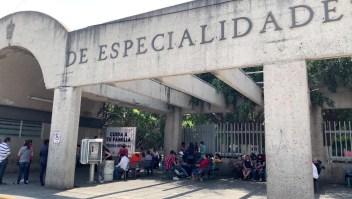 21 personas muertas por intoxicación con alcohol en Jalisco
