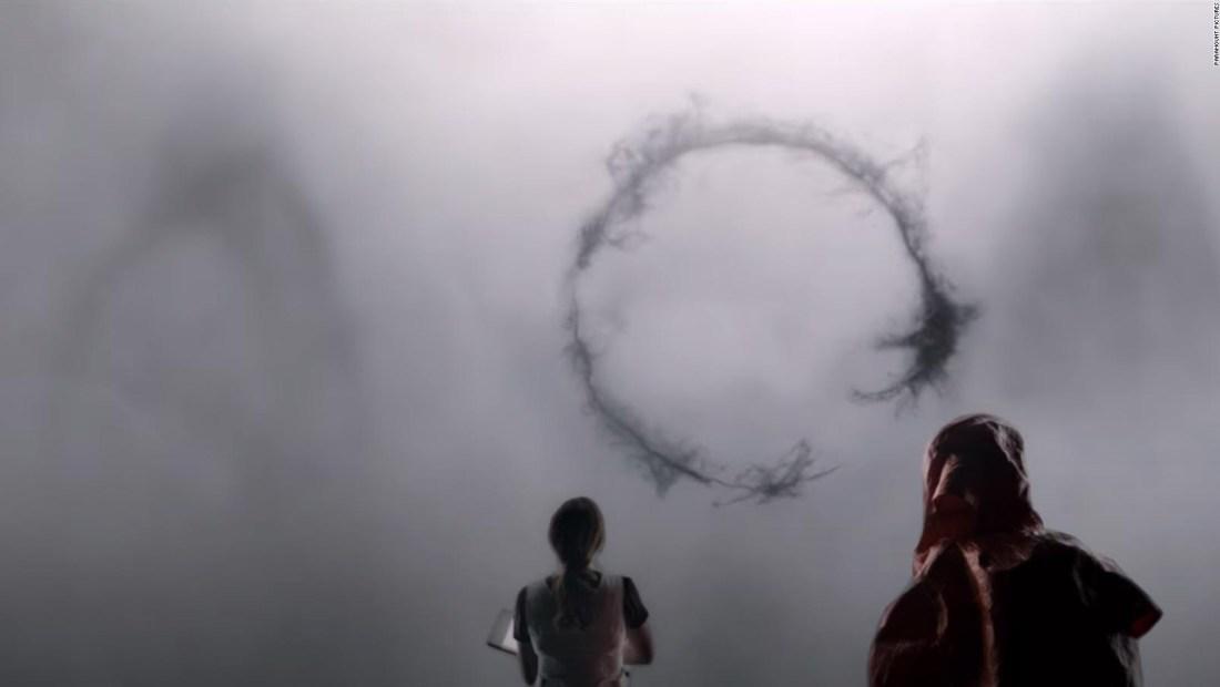 Las 5 mejores películas sobre invasiones alienígenas