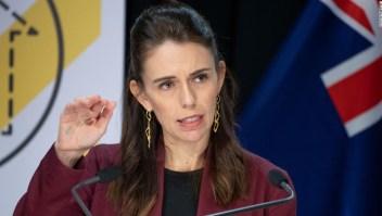 """Nueva Zelandia dice que ha """"eliminado"""" el virus. Así es como lo hizo el país"""