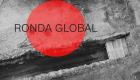ronda global 10 abril