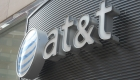 Los planes de AT&T para crecer en México