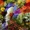 El impacto de covid-19 en la industria de las flores