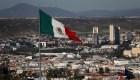 Los decretos del gobierno de México ante la reapertura del país