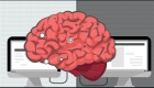 ¿Qué es la reprogramación neuronal y para qué sirve?