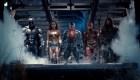 """HBO Max lanzará el """"Snyder Cut"""" de """"Justice League"""""""