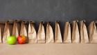 Ambientalista: es mejor usar bolsas de papel que de plástico