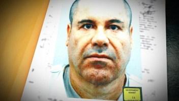 Vicente Fox niega vínculos con la primera fuga del Chapo