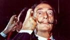 Un día como hoy nacía Salvador Dalí