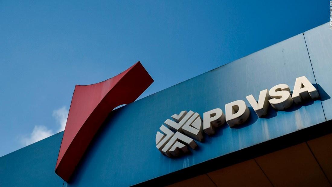 Piden investigar contrato de exlegislador de Florida por asesoría a PDVSA