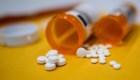 América Latina y el desarrollo de materias primas para la industria farmacéutica