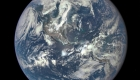Ambientalista: El mundo cambiará después del covid-19