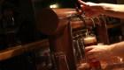 El impacto de la pandemia en el mercado de las bebidas alcohólicas