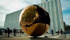 ONU: covid-19 eliminará avances en la igualdad de género