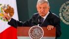 México: las reglas para modificar el presupuesto público