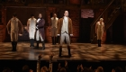 "Disney+ adelanta estreno de ""Hamilton"""