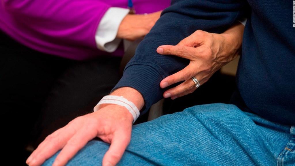 El tratamiento que enseña a las células a pelear contra el cáncer