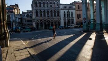 Yotuel Romero opina sobre la situación en Cuba