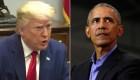 ¿Qué es el Obamagate? Las falsas acusaciones de Trump