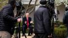 Las preguntas que le gustan a Trump, por Fox News