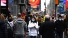 El covid-19 y los hispanos en EE.UU.: ¿factores culturales o mayor pobreza?