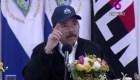 Nicaragua: dudas por la información del gobierno sobre la pandemia