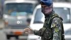 """Entra en vigor sistema """"semáforo"""" en Ecuador"""