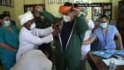 Honduras: Enfermeras denuncian maltrato y hasta expulsiones