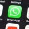 WhatsApp todavía no deja ganancias para Facebook