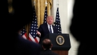 """""""Choque de Opiniones"""" y Trump frente al covid-19"""