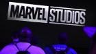 Las 5 mejores películas de Marvel
