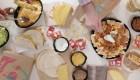 Taco Bell se prepara para que celebres el 5 de Mayo
