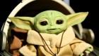 4 de mayo, Día de Star Wars