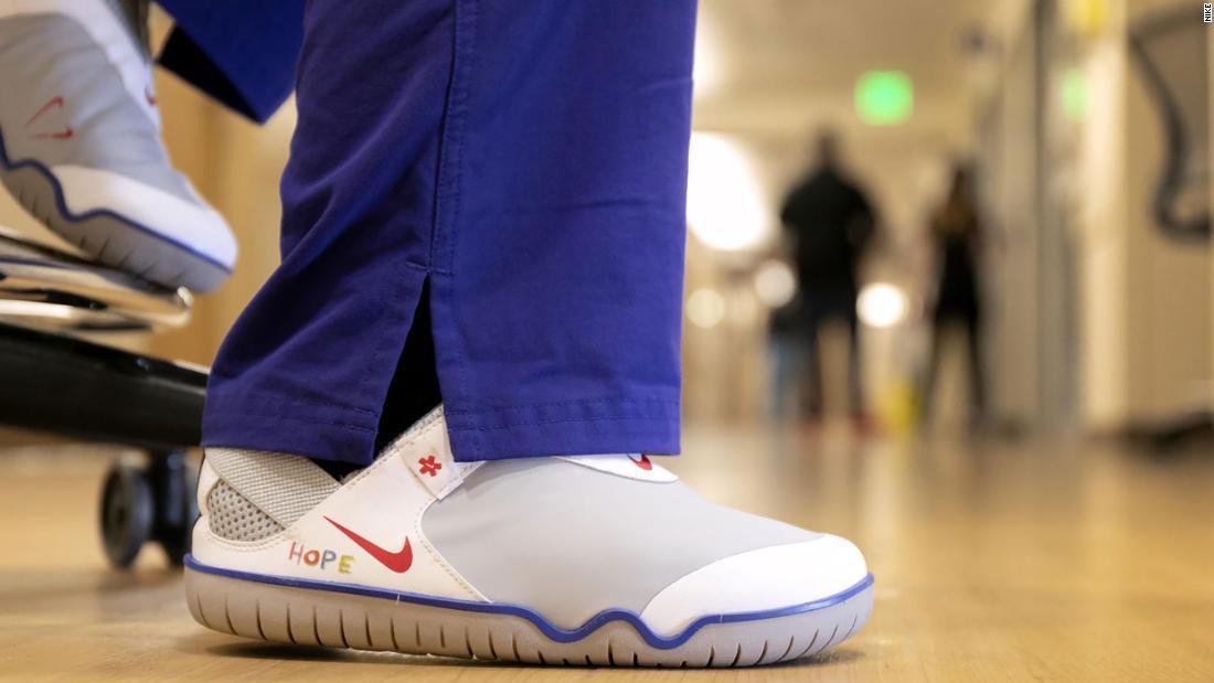 zapatillas de nike 2020