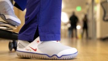 Nike-zapatillas-covid19-salud