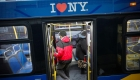 500 mexicanos han muerto por covid-19 en Nueva York