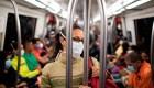 Coronavirus: El mito del sálvese quien pueda