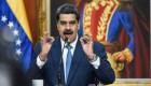EE.UU. y Venezuela chocan por supuesto intento de invasión