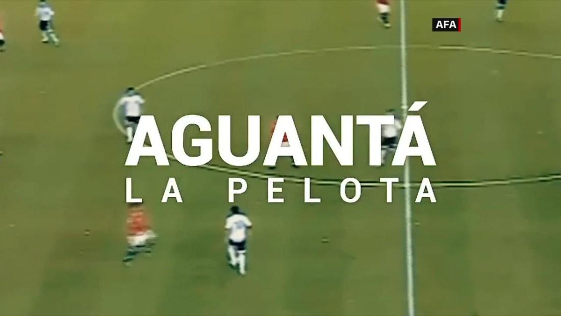 Messi, Maradona y Riquelme, juntos en un spot de AFA