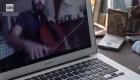 Aprender en línea: herramienta contra el desempleo